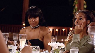 Watch The Real Housewives of Atlanta Season 9 Episode 13 - If These Woods Could...Online