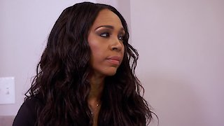 Watch The Real Housewives of Atlanta Season 9 Episode 14 - Loose Lips Sink Ship...Online