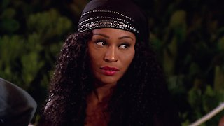 Watch The Real Housewives of Atlanta Season 9 Episode 15 - Lei It All on the Ta...Online