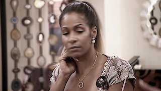 Watch The Real Housewives of Atlanta Season 9 Episode 18 - Baby Nups & Breakups...Online