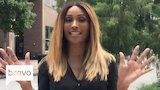 Watch The Real Housewives of Atlanta - Real Housewives of Atlanta Cynthia Bailey Teases Her New Relationship Ahead of New Season | Bravo Online