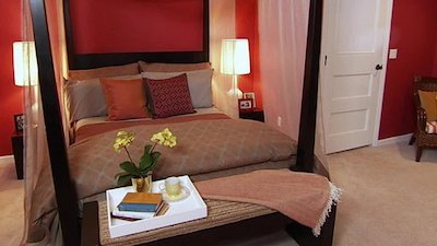 Watch The High Low Project Season 1 Episode 10 Yoseling S Dream Master Bedroom Online Now