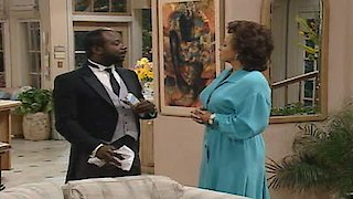 The Fresh Prince of Bel-Air Season 4 Episode 22