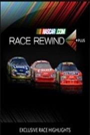 NASCAR Nextel Cup