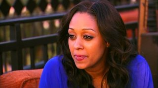Watch Tia & Tamera Season 2 Episode 17 - Adventures in Baby S... Online