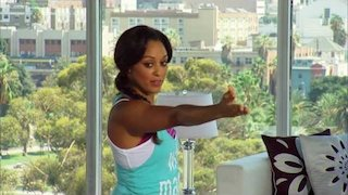 Watch Tia & Tamera Season 2 Episode 18 - Tussle & Flow Online