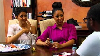 Watch Tia & Tamera Season 2 Episode 22 - Overdue and Over It! Online