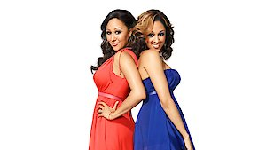Watch Tia & Tamera Season 3 Episode 10 - Twerkin' 9 to 5 Online