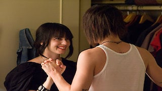 Watch The L Word Season 6 Episode 4 - Leaving Los Angeles Online