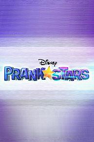 Prank Stars