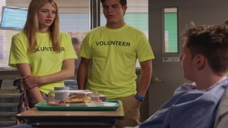 Watch Degrassi: The Next Generation Season 17 Episode 22 - The Kids Aren't Alri... Online