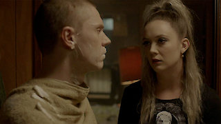 Watch American Horror Story Season 7 Episode 10 - Charles (Manson) in ...Online