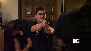 Watch Death Valley Season 1 Episode 10 - Assault on Precinct ... Online