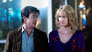 Watch Enlightened Season 2 Episode 4 - Follow Me Online