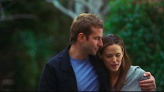 Watch Alias Season 5 Episode 12 - There's Only One Syd... Online
