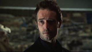 Watch Alias Season 5 Episode 14 - I See Dead People Online