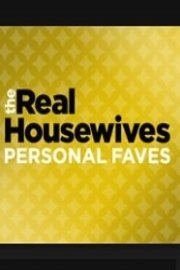 The Real Housewives: Personal Faves