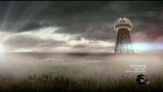 Watch Dark Matters: Twisted But True Season 1 Episode 6 - Radio