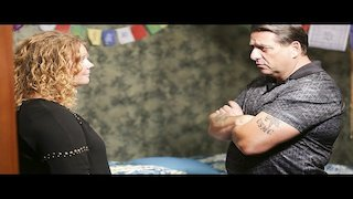 Watch The Dead Files Season 13 Episode 9 - Inviting Evil - Bert...Online