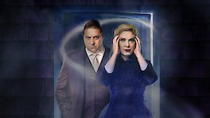 Watch The Dead Files Season 11 Episode 7 - While The Children S... Online