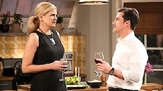 Watch The Exes Season 4 Episode 18 - Knotting Phil Online