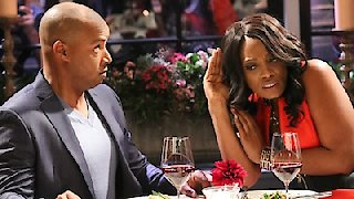 Watch The Exes Season 4 Episode 19 - 10 Things They Hate ...Online