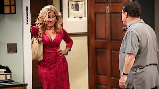 Watch The Exes Season 4 Episode 21 - What Dreams May Come...Online