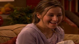 Life With Derek Season 4 Episode 12