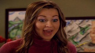 Life With Derek Season 4 Episode 15
