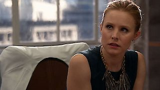Watch House of Lies Season 5 Episode 8 - Tragedy of the Commo...Online