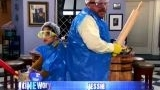 Watch Jessie - New JESSIE - JanNEWary on Disney Channel Online