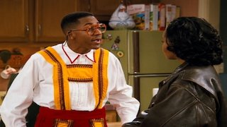 Watch Family Matters Season 9 Episode 17 - Polkapalooza Online