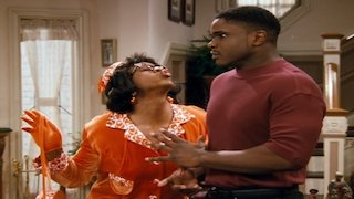 Watch Family Matters Season 9 Episode 19 - Don't Make Me Over Online