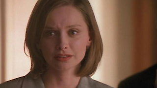 Ally McBeal Season 1 Episode 5