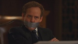 Watch Ally McBeal Season 5 Episode 17 - Tom Dooley Online