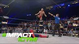 Watch IMPACT Wrestling - The Sony SIX X-Division Elimination Match Rolls On... | #IMPACTICYMI June 22nd, 2017 Online