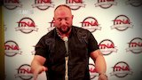 Watch IMPACT Wrestling - Braxton Sutter Looks at the IMPACT Wrestling Hall of Fame | #Slamm15 Online