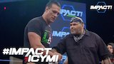 Watch IMPACT Wrestling - Alberto El Patron Answers Konnan & LAX, is Patron a Member? | #IMPACTICYMI July 20th, 2017 Online