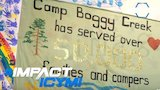 Watch IMPACT Wrestling - GFW and Camp Boggy Creek | #IMPACTICYMI July 20th, 2017 Online