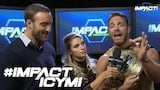 Watch IMPACT Wrestling - Eli Drake is Ready for Petey Williams | #IMPACTICYMI November 16th, 2017 Online