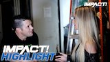 Watch IMPACT Wrestling - Eddie Edwards Comes UNHINGED | IMPACT! Highlights Aug 16, 2018 Online
