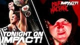 Watch IMPACT Wrestling - Witness the CHILLING Opening to Tonight's IMPACT! | IMPACT Wrestling First Look Jan 21, 2020 Online