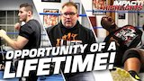 Watch IMPACT Wrestling - Gut Check RETURNS with Behind The Scenes Drama! | IMPACT! Highlights Feb 25, 2020 Online