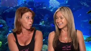 Watch Tanked Season 13 Episode 6 - Tanked In Sonoma Online