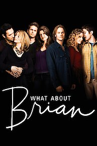 What About Brian?