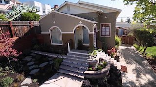 Curb Appeal Season 26 Episode 13