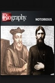 Biography: Notorious
