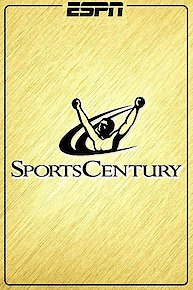 Sports Century