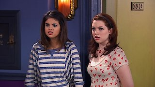 Wizards Of Waverly Place Season 4 Episode 21