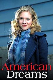 American Joy